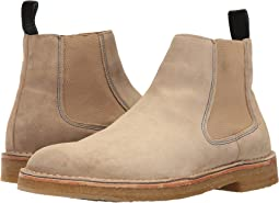 Paul Smith - PS Dart Boot
