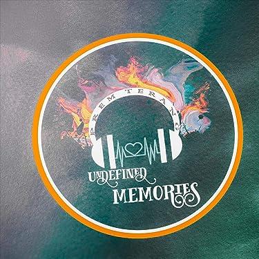 Undefined Memories (Prem Terang)