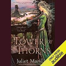 Tower of Thorns: Blackthorn & Grim, Book 2