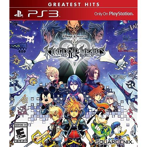 58759611ae0eb 2 Player Ps3 Games: Amazon.com