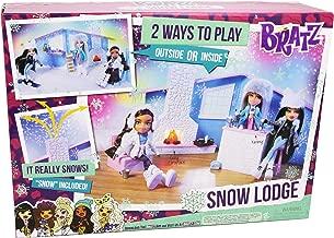 Best bratz winter dolls Reviews