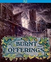 burnt offerings blu ray
