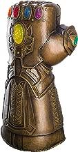 Rubie's Marvel Avengers: Infinity War Deluxe Child's Gauntlet