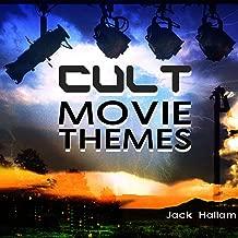 Best natural born killers movie soundtrack Reviews