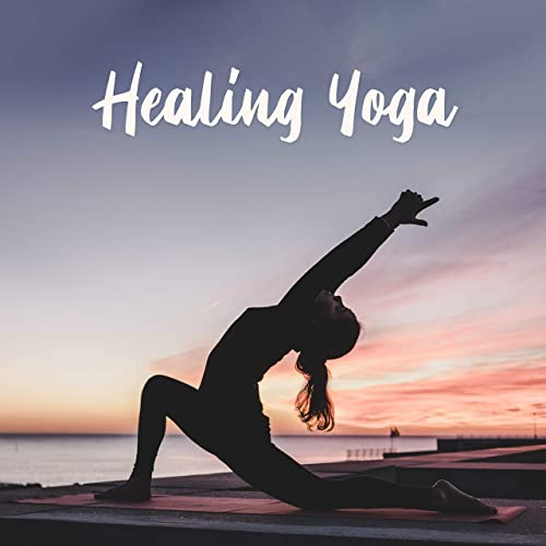 Healing Yoga Affirmations: 15 New Age Songs for Zen ...