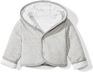 644132abe Amazon.com: 0-3 mo. - Jackets & Coats / Clothing: Clothing, Shoes ...
