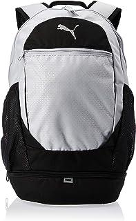PUMA Unisex-Adult Puma Vibe Backpack Backpack