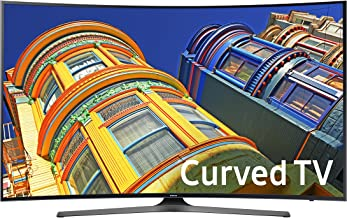 Best samsung 65 curved 6500 Reviews