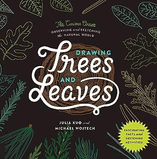 Best cute drawings of trees Reviews