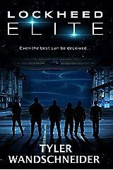 Lockheed Elite Kindle Edition