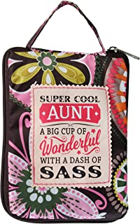 Best multi colored tote bag Reviews