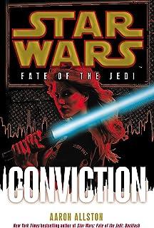 Star Wars: Fate of the Jedi: Conviction