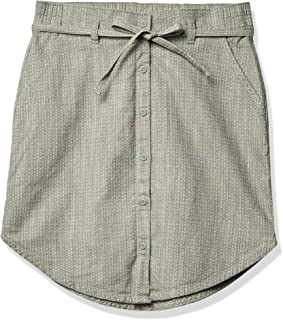 Columbia Women's Summer Chill Skirt