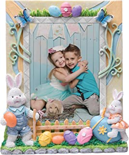 Best easter picture frames Reviews