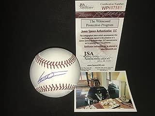 Best signed blue jays baseball Reviews