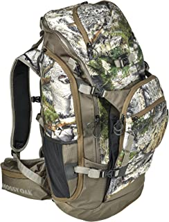 Best bottomland camo backpack Reviews