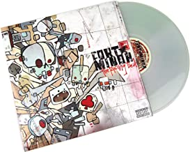 Fort Minor: The Rising Tide (Colored Vinyl) Vinyl 2LP (Record Store Day)