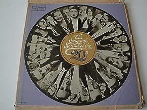 Best columbia records vinyl Reviews