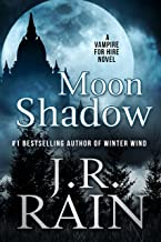 Best vampire for hire series books Reviews