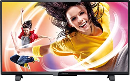 $259 Get Magnavox 40ME325V/F7 Full 1080P LED Backlight ,HDTV