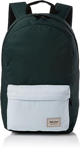 22L Backpack Colorbl Darkest SPRU