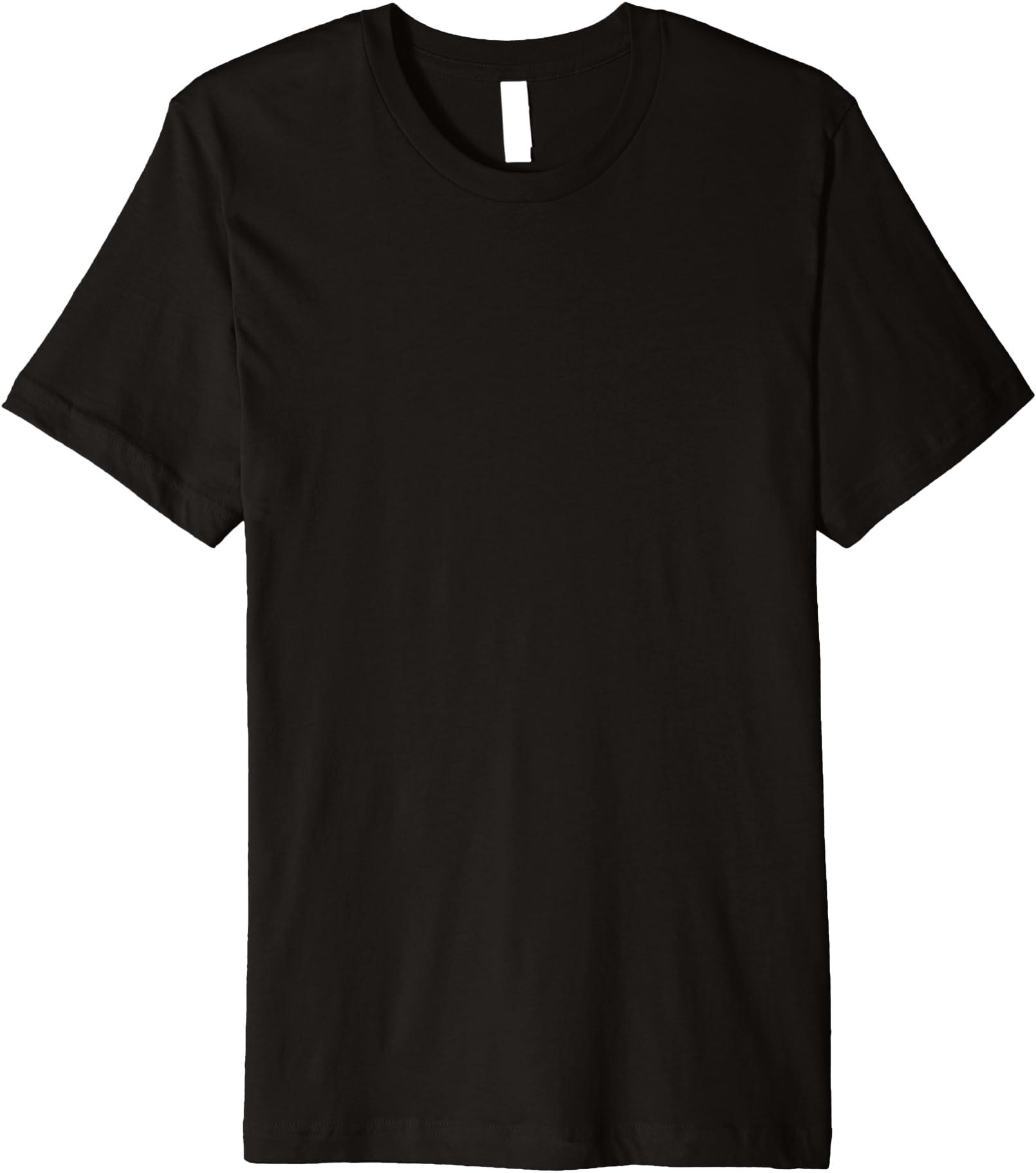 Made In USA Atlanta Vintage Eagle T-shirt