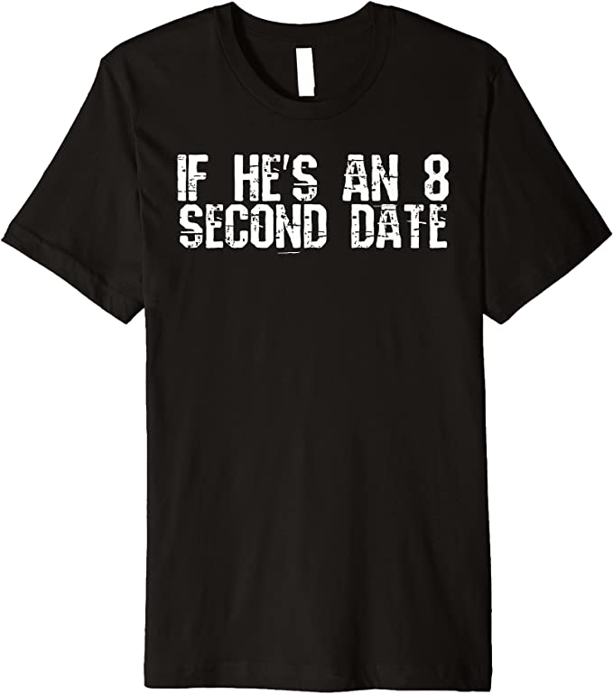 Second date online dating