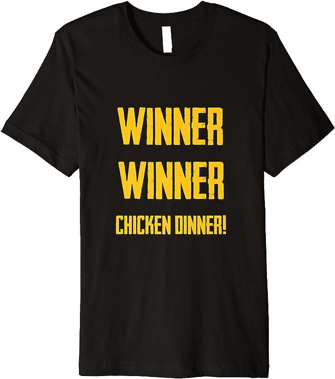 Winner Winner Chicken Dinner Child Fashion Jumpsuit Bodysuit Jumpsuit Outfits Jumpsuit Casual Clothing
