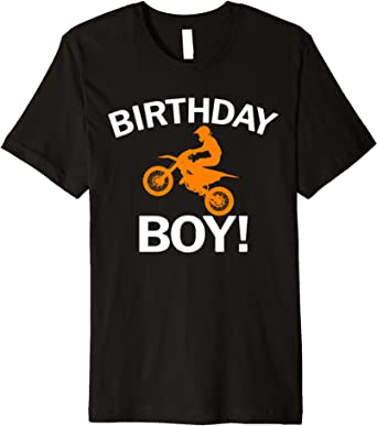 motocross birthday theme motocross boys 1st birthday shirt boy birthday shirt boy motocross first birthday shirt boys 1st birthday shirt