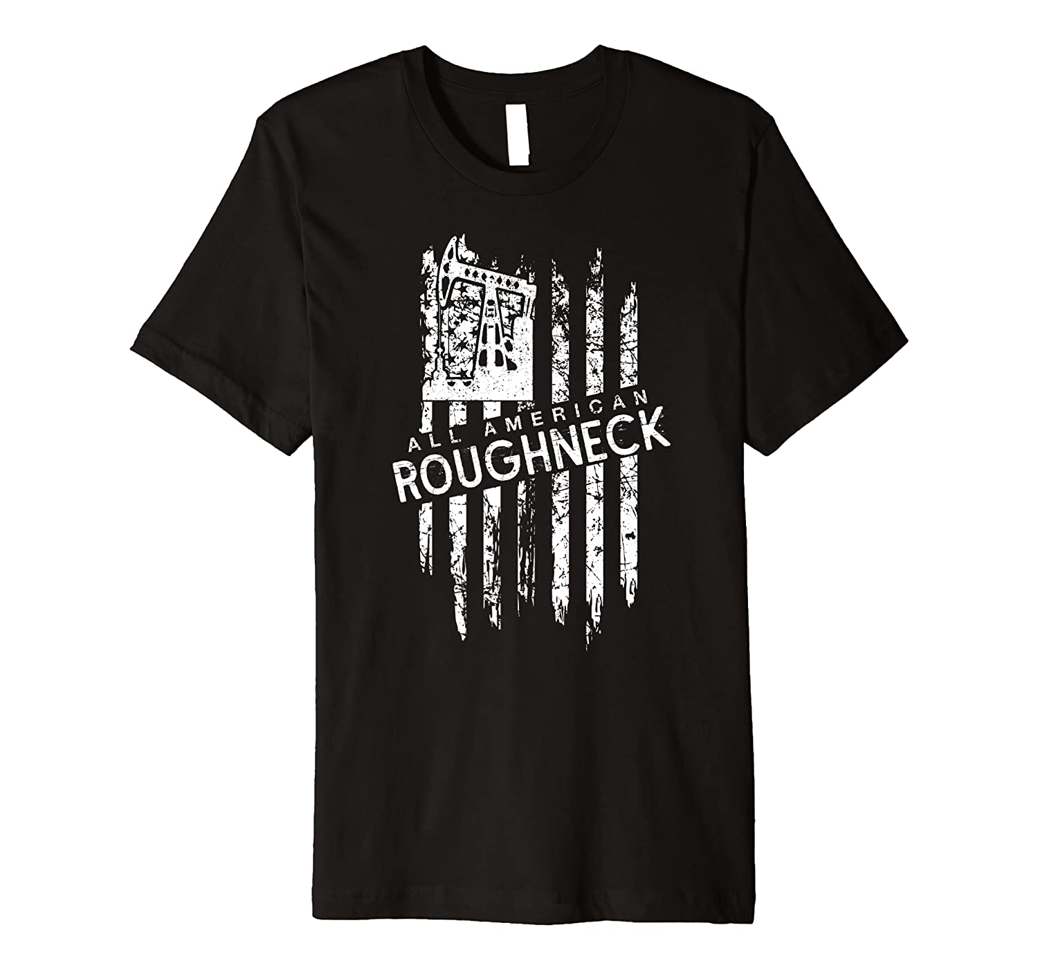 all american roughneck amazon roughneck clothing company