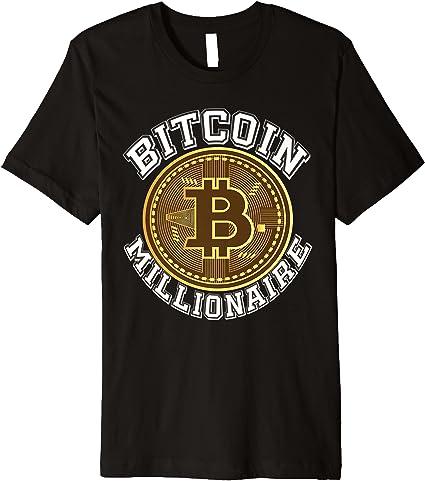 bitcoin classic btc