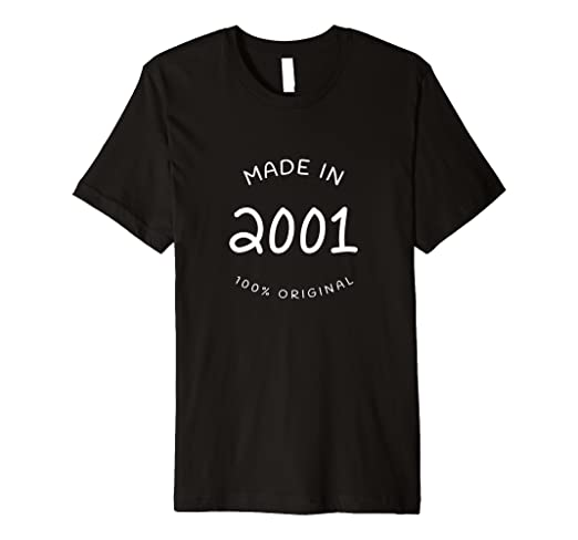 Image Unavailable Not Available For Color 16th Birthday Shirt Gift 16 Year Old Boy