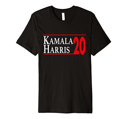 02cc7a4402c Image Unavailable. Image not available for. Color  Vote Kamala Harris 2020  Election Shirt