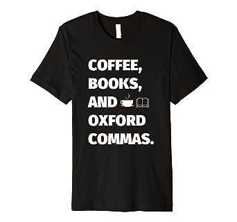 t shirt sprüche auf englisch Englischlehrer lustiger Spruch   Englisch T Shirt: Amazon.de  t shirt sprüche auf englisch