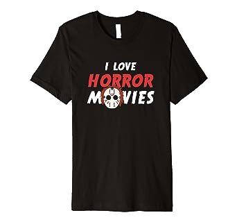 lustige horror filme