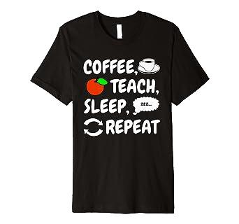 Lehrer Lustige Spruche Lehrerin Geschenke T Shirt Amazon De Bekleidung