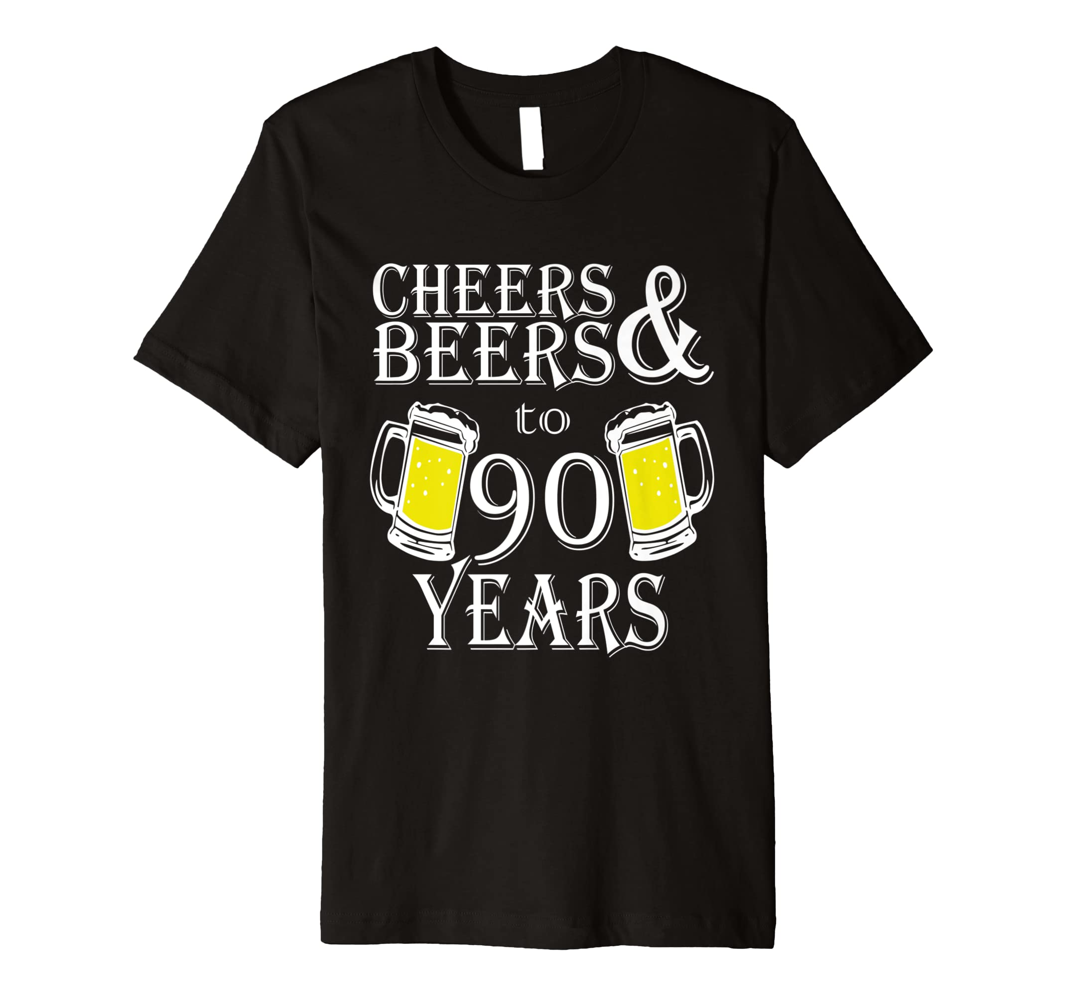 90th Birthday Vintage Made In 1928 Gift Ideas T Shirt Amazoncouk Clothing