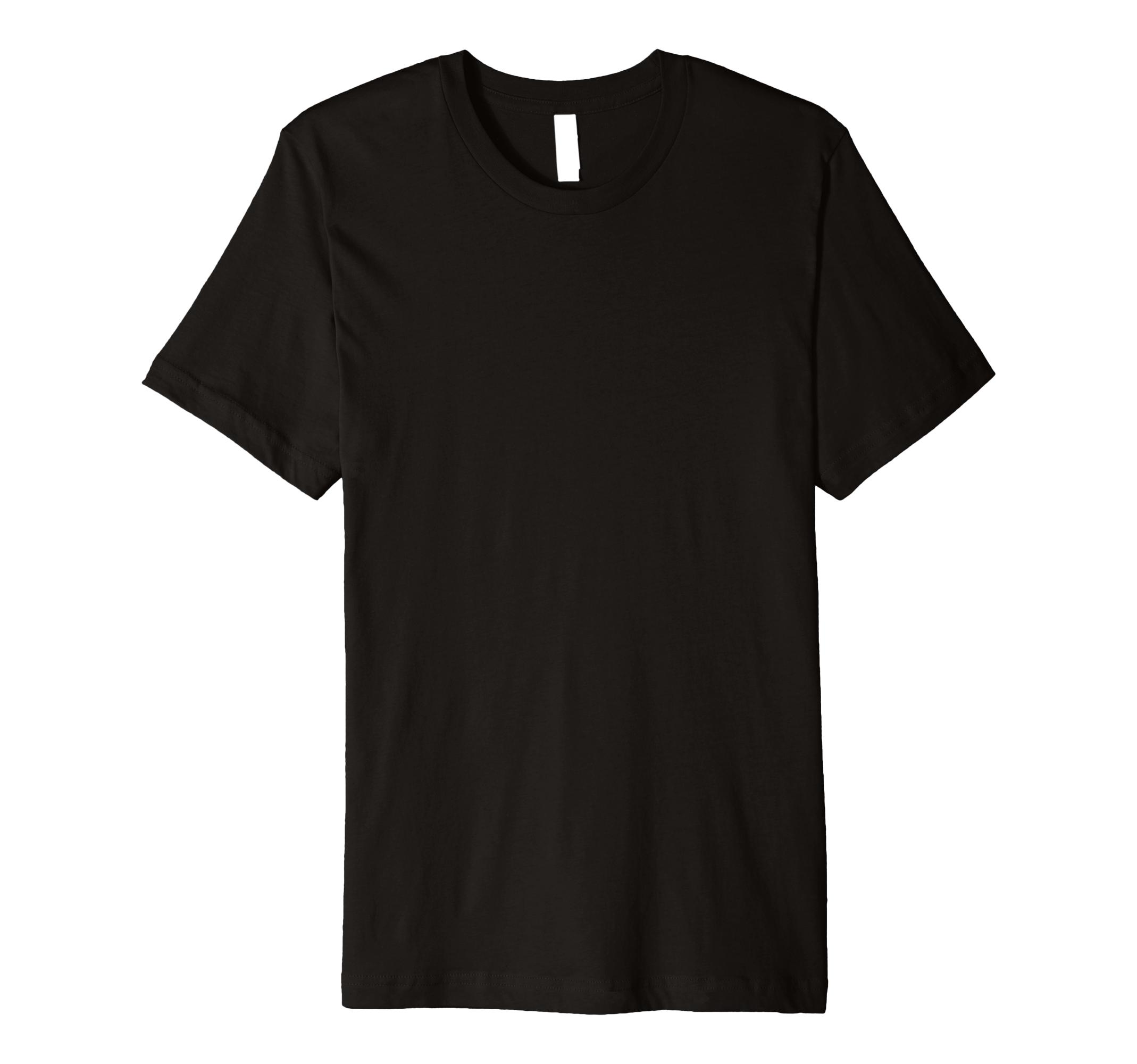 Geschenk zum 18 Geburtstag T-Shirt Frau Damen Volljährig Tochter Idee Zubehör