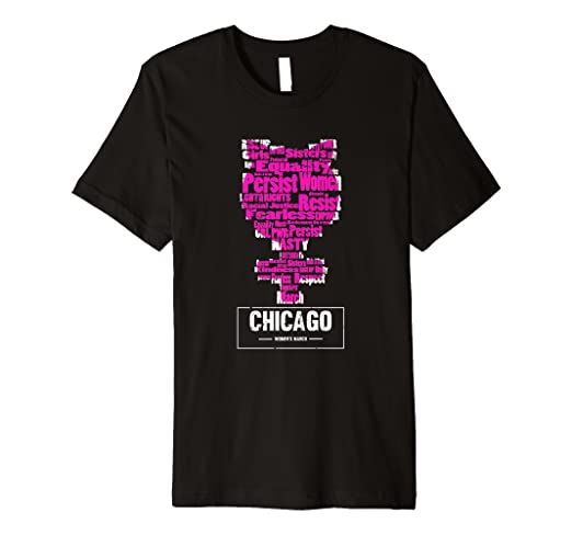 9ab8bd6d09d Image Unavailable. Image not available for. Color  Women s March 2019 T  Shirt ...
