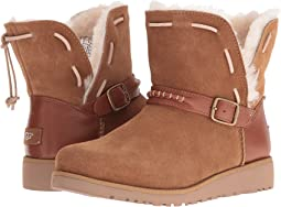 UGG Kids - Tacey (Big Kid)