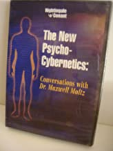 The New Psycho-Cybernetics: Conversations with Dr. Maxwell Maltz (DVD)