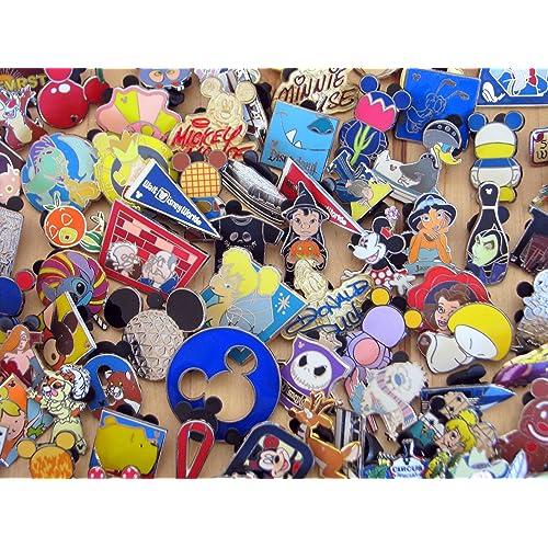 Collectible Pins: Amazon com