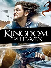 Best kingdom of heaven movie director's cut Reviews