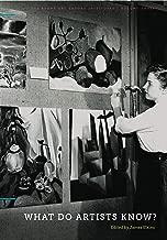 john baker smith artist