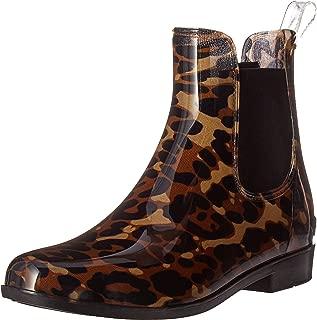 Best ralph lauren tally rain boots leopard Reviews