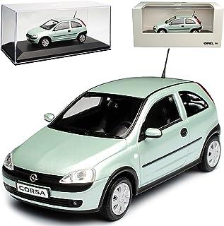 Suchergebnis Auf Für Opel Auto Spielzeug
