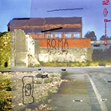 Roma amor / Don't Tell the People