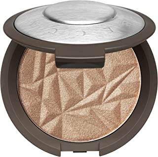 BECCA Shimmering Skin Perfector Pressed Highlighter -Bronzed