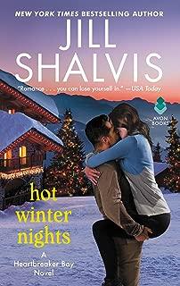 Hot Winter Nights: A Heartbreaker Bay Novel