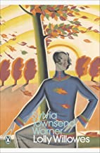 Lolly Willowes (Penguin Modern Classics)